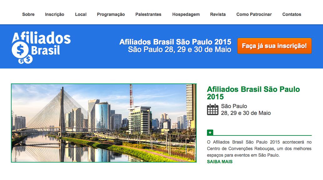 afiliados-brasil-2015