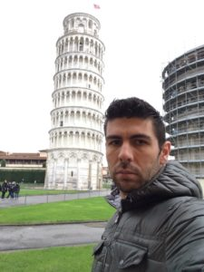 juliano_torriani_pisa