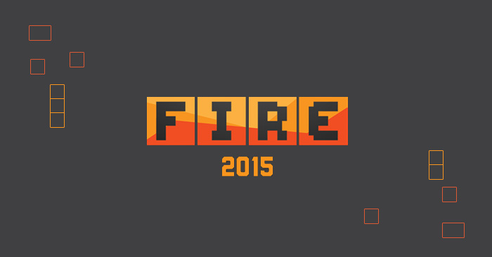 Fire 2015 – Empreendedorismo e Marketing Digital