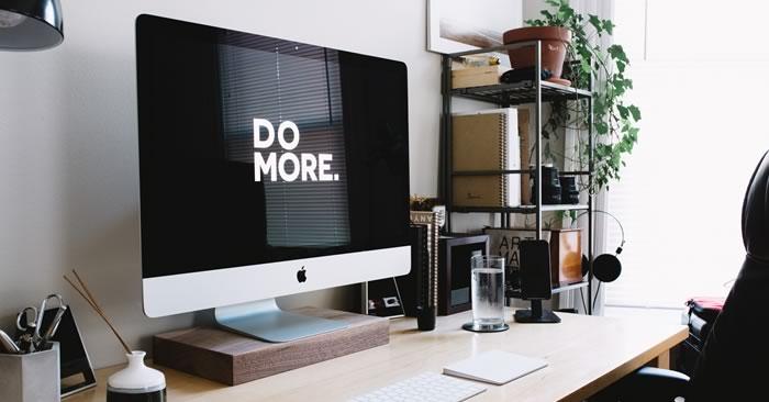 3 Estratégias que vão forçar você a vender mais (Garantido)