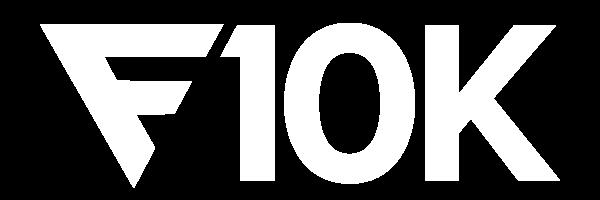 Funil 10k
